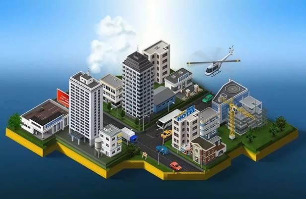 3D MapGenerator Terrain(Photoshop)(3)
